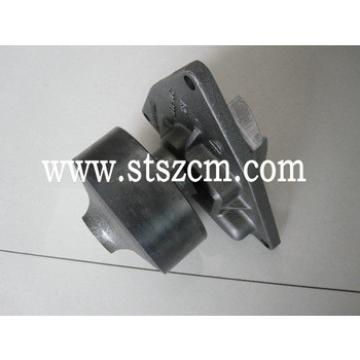 PC360-7 water pump 6212-61-1202 for excavator water pump