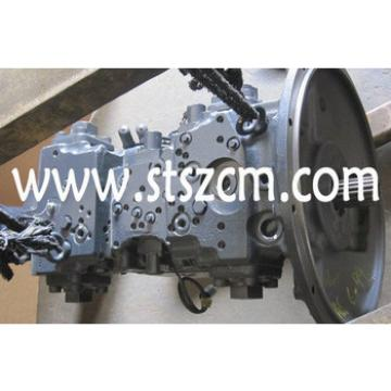 pc360-7 hydraulic pump ass'y708-2G-00024,pump parts,loader,excavator spare parts