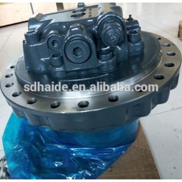 PC270-8 PC350-8 PC300-8 Excavator Travel Motor 7088H00320