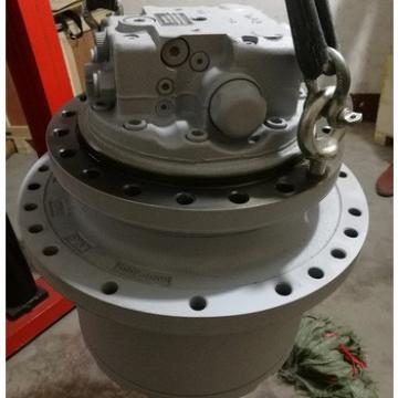 Sumitomo Excavator Travel motor, Sumitomo Sh120 Final Drive, Sh120 Hydraulic Motor