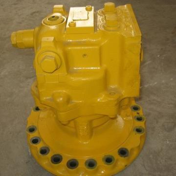 PC30-7 Swing Motor Slewing Hydraulic Motor PC30-7 Excavator Swing Device