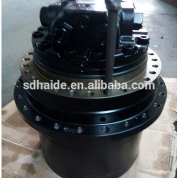 CLG915D Excavator Travel Motor Device CLG915D Final Drive