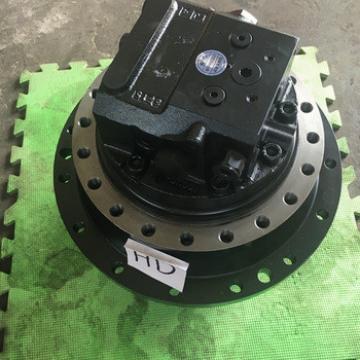 SK60-5 Travel Motor LE15V00002F1 SK60-5 Final Drive