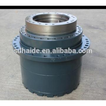 R140LC-7 R180LC-7 R210LC-7 R210LC-7A R250LC-7 Hyundai Excavator Reduction Gear R250LC-7A Travel Gearbox XKAH-00901