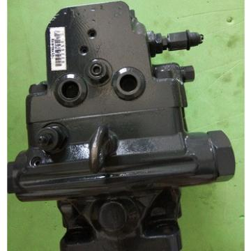 PC40MR-1 PC45MR-1 Excavator Main Pump 708-3S-00130 PC45MR-1 Hydraulic Pump