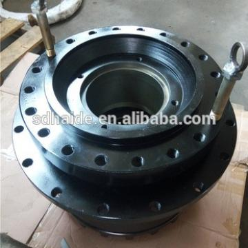 330D Excavator Travel Reduction Gear 330D Final Drive without Motor