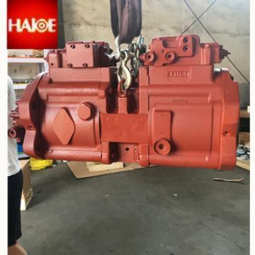 Volvo EC240LC Excavator Pump EC240LC Hydraulic pump