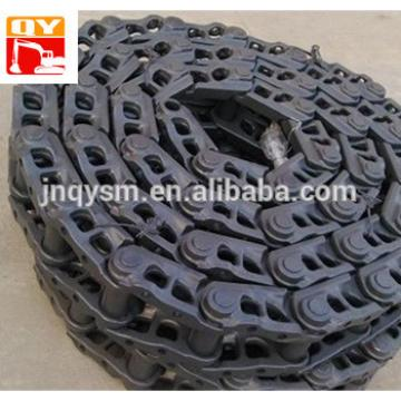 pc360 excavator track link chain for sale