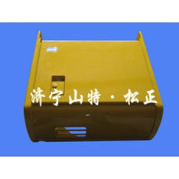 parts Battery case 20Y-54-66101 for PC300-7 spare parts of excavator