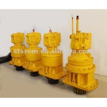 swing machinery of excavator,pc200-7,X210703740