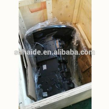 708-2H-00130 PC340-6K Hydraulic Pump
