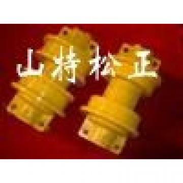 track roller of parts pc60-7 pc200/210/220-6-7-8 pc360/400-7