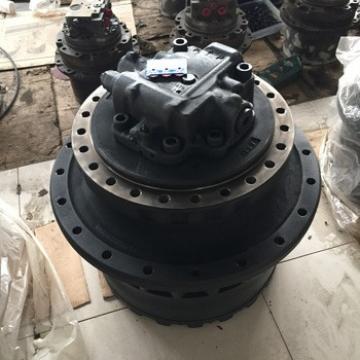 207-27-00413 Excavator PC340LC-7 Final Drive