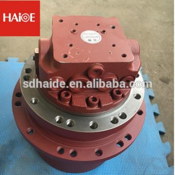 303.5 Excavator 291-9390 280-3097 303.5 Final Drive Travel Motor