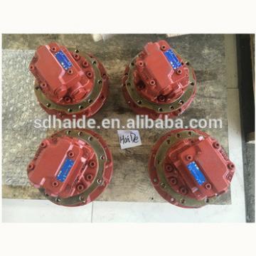 High Quality pc35mr-2 excavator final drive Travel Motor