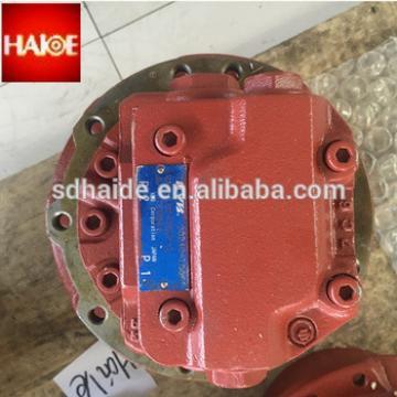 High Quality pc35mr-1 final drive pc35mr-1 Travel Motor