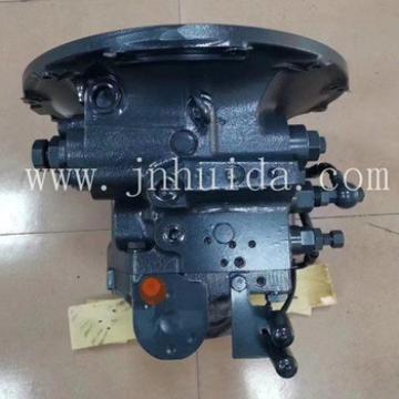 PC130-7 main pump,hydraulic excavator main pump 708-1L-00650 for PC130-7