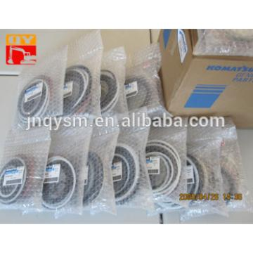 Service kit for PC300-7 excavator hydraulic cylinder seal kit