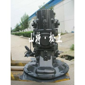 hydraulic pump 708-2G-00024 for PC300-7 ,excavator parts