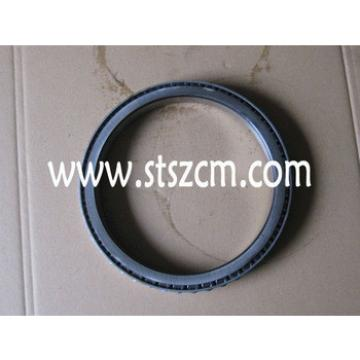 PC220-7 final drive bearing 20Y-27-22230, genuine hydraulic excavator spare parts, HOT SALE!