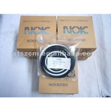 ARM CYL KIT OF PC60-7 PC200/220-6-7-8 PC360/400-7
