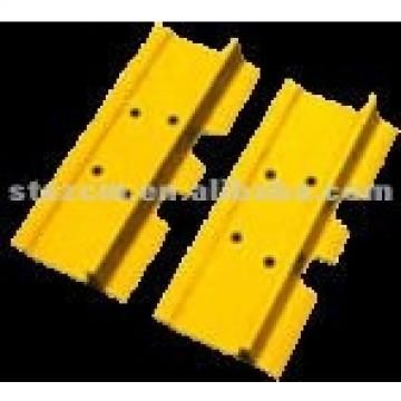 track shoes for excavator