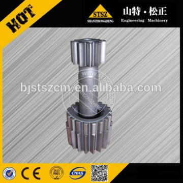 China best quality aftermarkets PC300-7/PC360-7/PC400-7 flexible drive shaft 207-27-71352