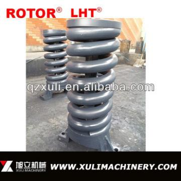 Excavator recoil spring/track adjuster/tension cylinder PC200,PC300,PC400,PC100,PC130