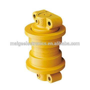 PC100-5 Track Roller Undercarriage Spare Parts Bottom Roller for Komatsu Excavator PC120 PC130