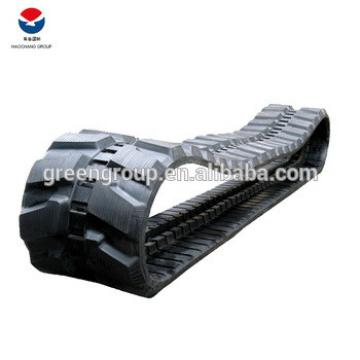 pc75 rubber pad,PC75,PC90 rubber track pad,excavator:PC18,PC28,PC30,PC25,PC35,PC80,PC40MR,PC55,PC90,PC120,PC130,PC160,PC150