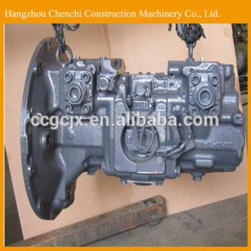 Excavator PC130 PC138 PC150 PC128 PC160 hydraulic pump 708-1U-00162