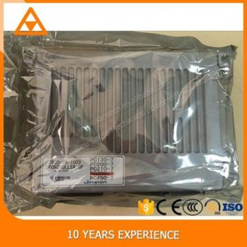 SANSE EXCAVATOR CONTROLLER for PC130 PC200- PC210 PC300 PC450-7