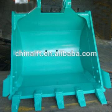 mini excavator buckets for PC100 PC120 PC130