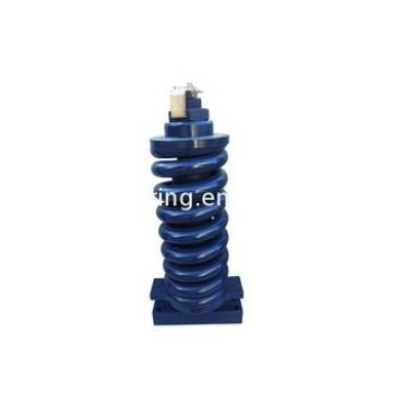 Good quality professional pc130 recoil spring assy with high