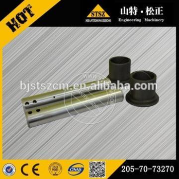 STSZ Construction spare aftermarkets PC130 Excavator parts pin 202-70-64151
