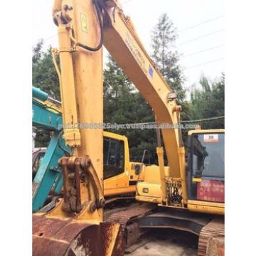 mini excavator,Used komatsu excavator pc120 /pc130, used japanese komatsu excavator 12 ton /13 ton for sale