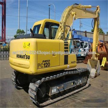 used komatsu PC120 excavators,Komatsu PC130-8 excavator,used komatsu pc100 /pc120 /pc130 excavators
