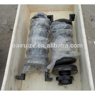 Excavator tensioning adjuster, Recoil Spring Assy For PC90,PC120, PC120-6/5,PC130,PC130-6,PC130-7