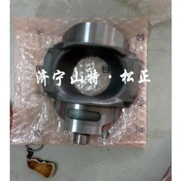 PC130 hydraulic pump cradle,708-2L-04361,PC130 hydraulic pump parts