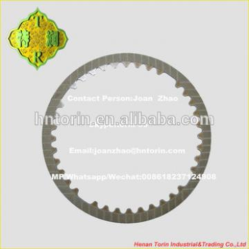 706-75-90050 swing motor disc,paper friction discs for excavators pc200,pc400,pc120,pc130,pc150