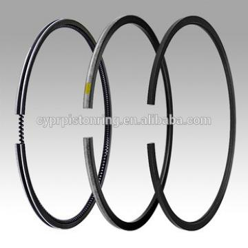 KOMATSUE HYDRAULIC CYLINDER PC130 - BUCKET yizheng CYPR piston ring corporation host form a complete set of piston ring manufac