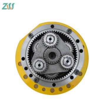 The most popular excavator hydraulic swing gearbox PC60-7 for sale