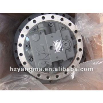 GM21 for pc120 pc130 excavator