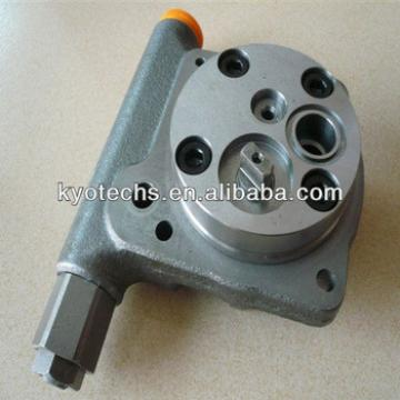 gear pump for 704-24-24430 PC60-7