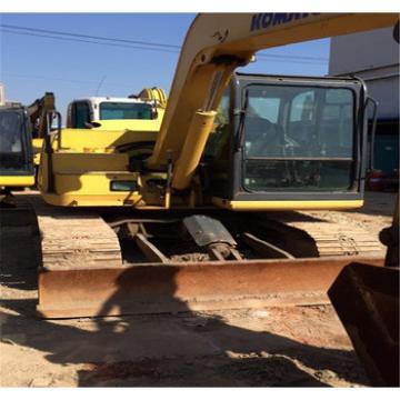 Used excavator komatsu pc60 price,used Komatsu excavator PC60 pc60-8 pc60-7,PC60 PC120 PC200