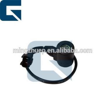 Good Quality 203-60-56560/SD1244-C-1005/203-60-62171 Excavator Solenoid Valve Coil For PC120-6/PC100-6 PC60-6 PC60-7
