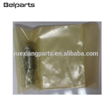 Excavator spare parts 723-40-50201 4436897 4398652 709-90-52202 digger main relief valve for PC300-5 PC130-7 SK60-3