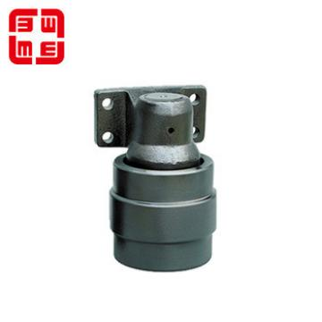 PC60-7 for excavator undercarriage parts NO.21W-30-00090 carrier roller