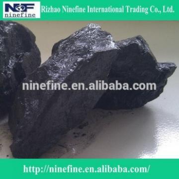 china manufacturer low sulfur calcined petroleum coke price