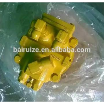 PC60 swing motor ,PC60 slew gear box ,swing reduction,PC60,PC60-7 PC60-6/5/3,PC60-8